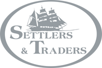 Settlers & Traders